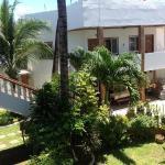 La Plage de Boracay Resort, Boracay
