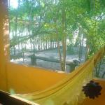Casa de Janaina, Ilha de Boipeba