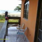 Hotel Pictures: Pousada Atlant´s, Guarapari