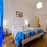 Guest Haus Praetorium, Rome