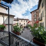 B&B Alla Rocca, Bergamo