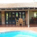 Fincas Panaca By H14,  Quimbaya