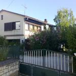 Guest House Jole, Rovinj