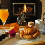 Hotel Pictures: Can Pitu Casa Rural, Alfondeguilla
