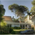 Hotellbilder: Carilo Cottage, Carilo
