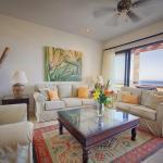 Alegranza Luxury Resort - All Master Suite, San José del Cabo