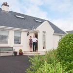 Sonas Bed & Breakfast,  Carrigart
