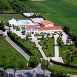 Villa Serena Agriturismo, Montebelluna