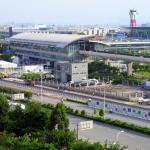 Sunway Hotel Shenzhen Airport, Baoan