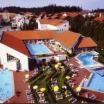 Hotel Pictures: Appartement-Hotel Blumenhof, Bad Griesbach