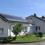 Haus Diesenhof, Lauterbach