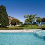 Hotel Fonte Boiola,  Sirmione
