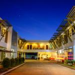 Holiday Suites, Puerto Princesa