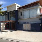 Sunset Beach Guesthouse,  Cape Town