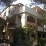 Apartments Grbesa,  Trogir
