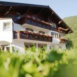Fotos de l'hotel: Apartments Hartsleben, Flachau