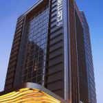 Centro Capital Centre By Rotana,  Abu Dhabi