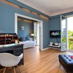 The Boutique Apartments,  Barcelona