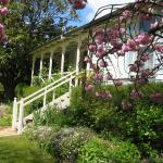 Fotografie hotelů: Huon Valley Bed and Breakfast, Huonville
