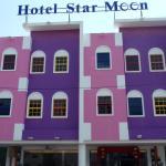 Hotel Star Moon,  Melaka