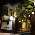 24 Guesthouse Hongdae, Seoul