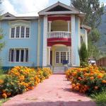 Asif Guesthouse, Srinagar