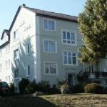 Hotel Pictures: Haus-Maria, Bad Salzschlirf