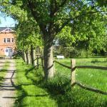 Hof Faasel - Bauernhofurlaub an der Ostsee, Grömitz