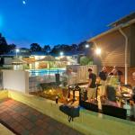 Hotelbilleder: Darby Park Serviced Residences, Margaret River