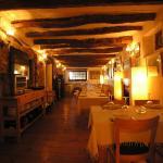 Hotel Pictures: La Posada del Pintor, Las Quintanillas