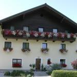 Fotos do Hotel: Bauernhof Hansenmann, Steinbach am Attersee