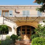 Hotel Pictures: La Lune De Mougins - Hotel & Spa, Mougins