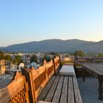 Homeros Pension & Guesthouse, Selcuk