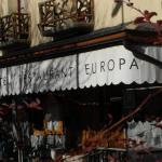 Hotel Pictures: Hotel Europa, Les