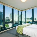 Melbourne Short Stay at SouthbankONE, Melbourne