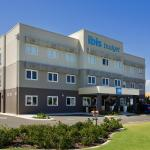 Fotos do Hotel: ibis Budget Perth Airport, Perth