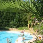 Hotel Pictures: Chambres d'Hôtes Béziers, Béziers