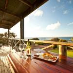 Hotel Pictures: Chandlers Smiths Beach Villas, Yallingup