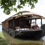 Cosy Houseboats,  Alleppey