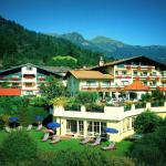 Hotel Zum Stern, Bad Hofgastein