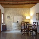 Rašyti įvertinimą - Appartamenti San Luca