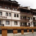 Sofia Rental Apartments,  Bansko