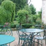 Hotel Pictures: La Maison de Gisèle, Moulins
