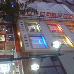 Hotel Temel,  Kars