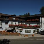 Hotellbilder: Hotel Berggasthof Schwaighofwirt, Eugendorf