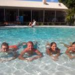 Foto Hotel: Hervey Bay Flashpackers, Hervey Bay