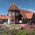 Hotel Pictures: Landhotel Bauernstuben, Neuharlingersiel
