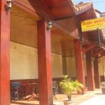 Malany Villa 2, Vang Vieng