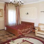 Hotel Balabanovo,  Balabanovo