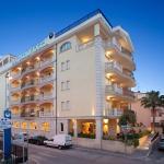 Hotel Boracay, Alba Adriatica